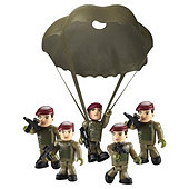 Smallpic-paratroopers