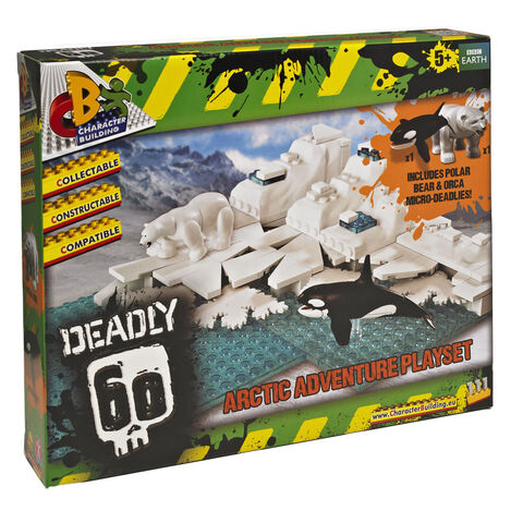 File:Deadly60arcticbox.jpg