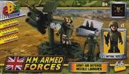 ArmyADLbox1