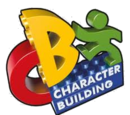 Character Building Wiki