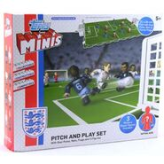 Topps-minis-fa-pitch-play