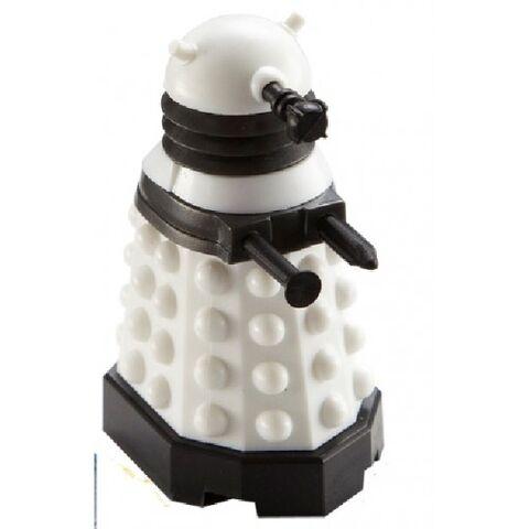 File:Supreme Dalek.jpg