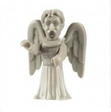 File:Weeping angel screaming character building.jpg