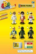 Cb micro figures1
