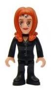 AmyPond(Series3)