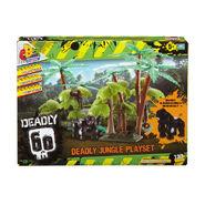 Deadly60junglebox