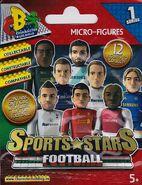 SportsStars-Series1packB