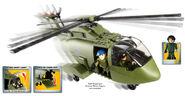 Rafmerlinhelicopter1