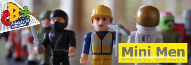 Mini-men2