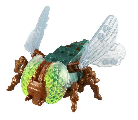 File:BugzDragonfly.jpg