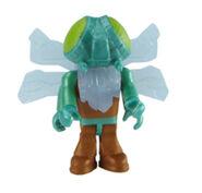 DragonflyBugzWarrior