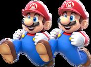 1280px-Double Mario Artwork - Super Mario 3D World