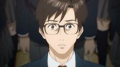 Shinichi-school