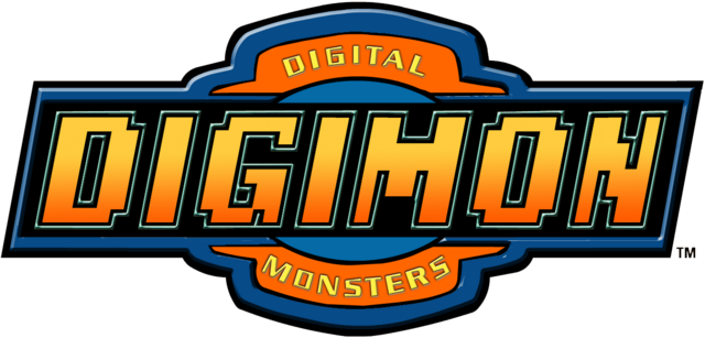 File:Digimon digital monsters .png