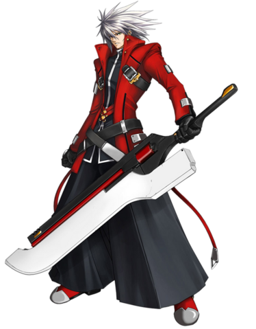 File:Ragna the Bloodedge.png