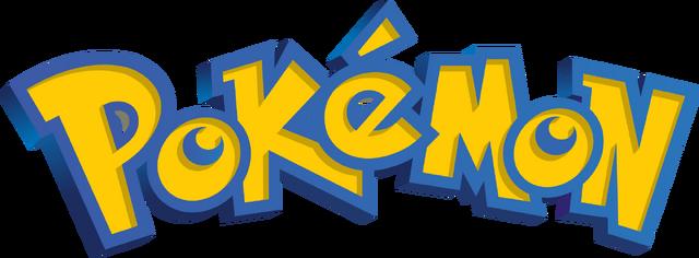 File:English Pokémon logo.png
