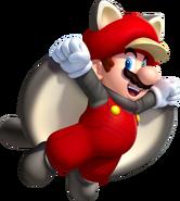 860px-Squirrel Mario NSMBU