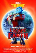 Escape from planet earth ver4 xxlg