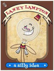 Lankycard-small