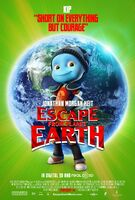 Escape from planet earth ver7 xxlg