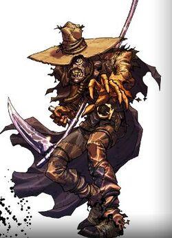 Scarecrow img