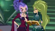 The-Winx-Club-image-the-winx-club-36642425-960-540