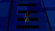 Mordecai 2