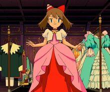 May Movie Dress b by grlplysme