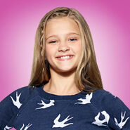 Nrdd-character-about-web-dawn-2