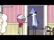 Mordecai & Benson