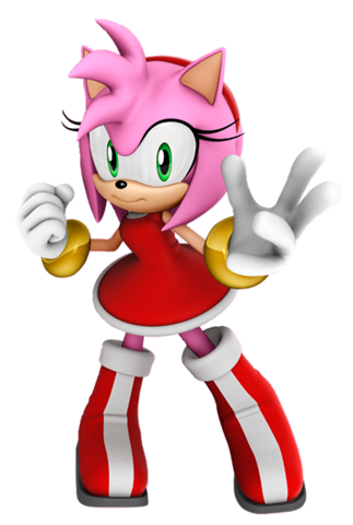 File:Rare SEGA Amy Rose Lrg.png