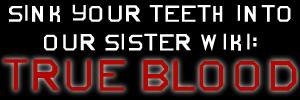 File:TB sister banner.jpg