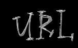 Infobox-header url2