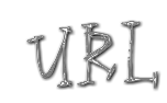 File:Infobox-header url2.png
