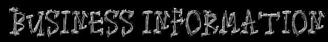 File:Infobox-header bus-info2.png