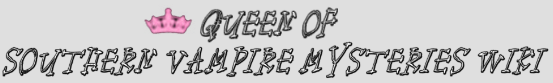 File:Template header-queen svm.png