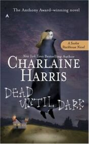 Covers-Dead Until Dark-003