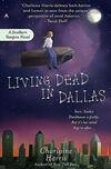 02-Living-Dead-in-Dallas