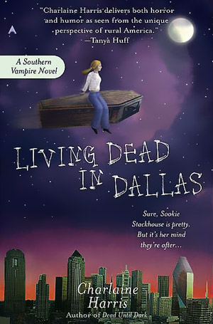 File:02-Living-Dead-in-Dallas.jpg