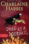05-Dead-as-a-Doornail