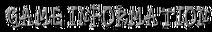 Infobox-header game-info2
