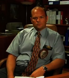 File:Detective-Andy-Bellefleur-b.jpeg