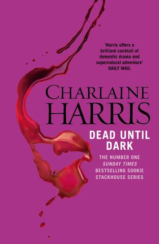 File:Covers-Dead Until Dark-006.jpg