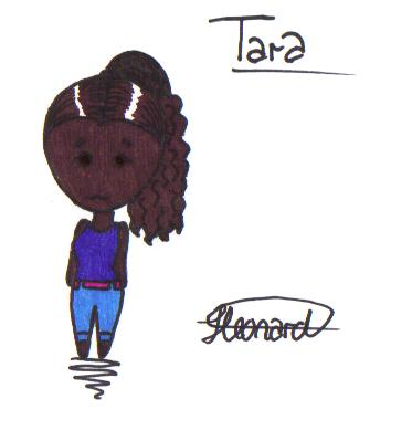 File:Tara thornton chibi true blood by xxvampire kitsunexx-d30x7jg-1-.jpg