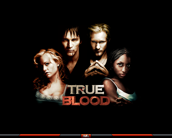 File:True Blood 4 by M2K 82-1-.png