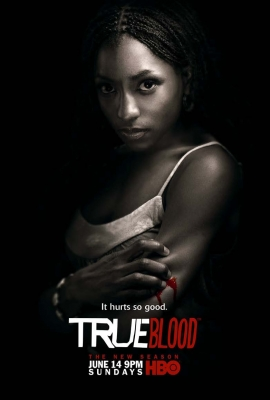 File:93243 rutina-wesley-as-tara-thornton-in-character-art-for-hbos-true-blood-season-2.jpeg