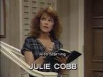 JulieCobb