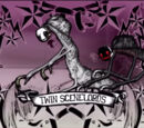 The Twin Scenelords