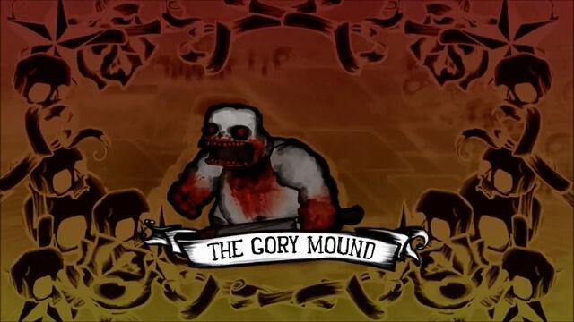 File:Gory Mound.jpg