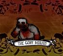 The Gory Mound